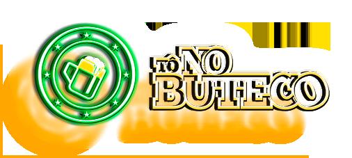 Tô no Buteco