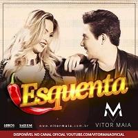 Vitor Maia – Esquenta