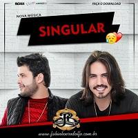 Fabinho e Rodolfo – Singular