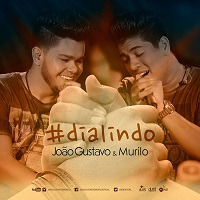João Gustavo e Murilo – Dia Lindo
