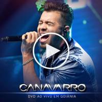 Canavarro – Bilhete (Part. Cleber e Cauan)