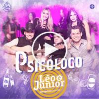Psicólogo – Léo e Junior