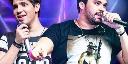 Pedro e Benicio – Retrovisor