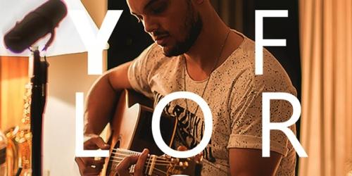 Iury Flores – Rosas Amarelas (Part. João Neto e Frederico)