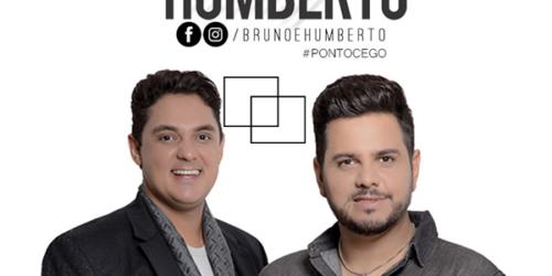 Bruno e Humberto – Ponto Cego