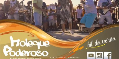Renan e Rafael – Moleque Poderoso (part. Mc Gui)