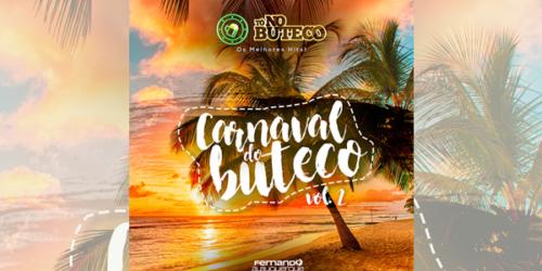 Ouça as músicas que prometem bombar no Carnaval 2017