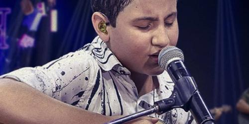 Hugo Henrique – Mala