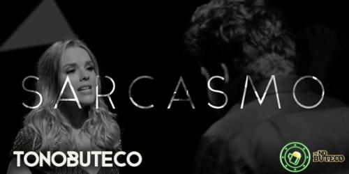 Thaeme e Thiago lançam nova música com clipe: 'Sarcasmo'