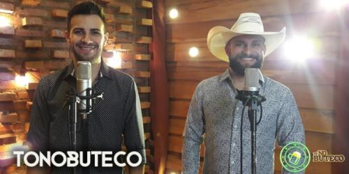 Bruno Mendez e Guilherme lançam 'Te Espero No Altar'