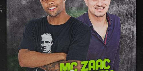 MC Zaac – Vai Embrazando (part. MC Vigary)
