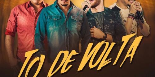 Victor e Matheus – Tô de Volta (part. Zé Neto e Cristiano)