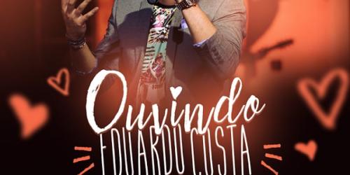 Rick Souza – Ouvindo Eduardo Costa