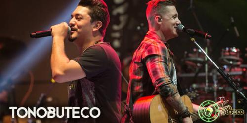 'De Copo Em Copo' a nova música de George Henrique e Rodrigo
