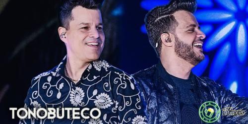 João Neto e Frederico lançam a incrível 'Assim Como Você'