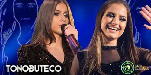 'Na Mesma Moeda' a nova música de trabalho da dupla Julia e Rafaela