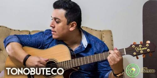 Compositor e empresário, Juliano Freitas, viaja em turnê internacional com João Bosco & Vinícius e May & Karen