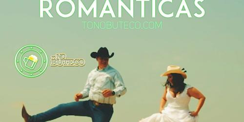 Músicas Sertanejas Românticas – Playlist 2017