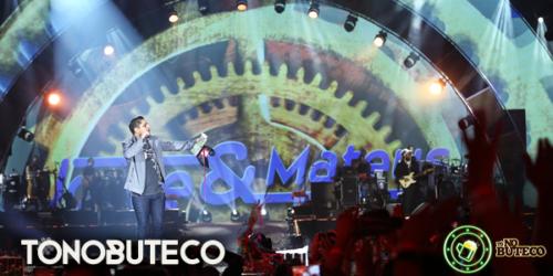 Villa Mix Festival anuncia edição em São Paulo: 7 de Outubro