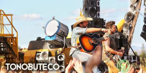 Fernando e Sorocaba lançam 'Meu Melhor Lugar' com Jetlag Music e Luan Santana