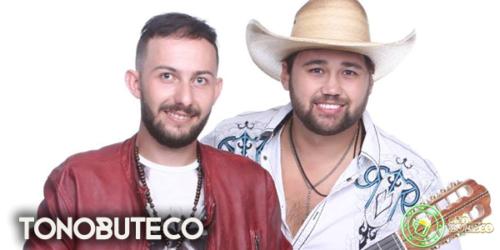 Léo e Marky lançam clipe da música 'Bebendo pra Esquecer'