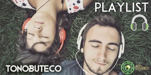 Músicas Sertanejas Sofrências – Playlist Spotify 2018 [ATUALIZADA]