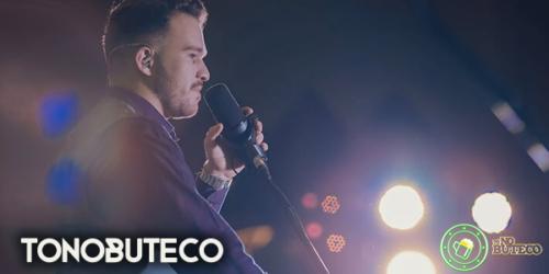 Raffael Batista lança a canção '2.424 Horas' a primeira do Pocket Show