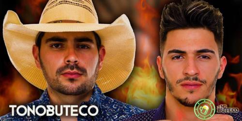 Alysson e Adysson conquistam os jurados e estreiam com estilo no The Voice Brasil