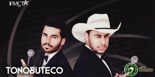 Bruno Reis e Thiago lançam a música 'Estilo 007'