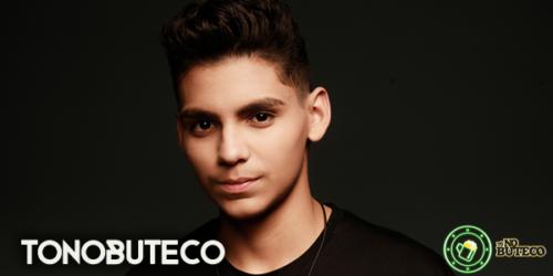 'Bagunçando Tudo' a nova música de Lucas Barros, assista o clipe