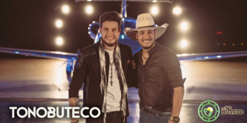Dupla Bruno e Barretto lança clipe da canção 'Cópia Mal Feita'. Assista!