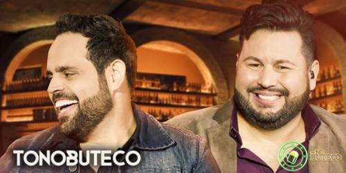 Diego e Arnaldo lançam a música: 'Se Eu Te Procurar'