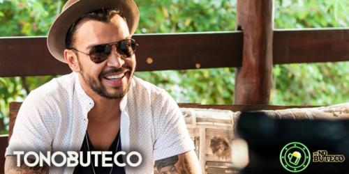 'Dona Maria' o hit de Thiago Brava com Jorge ultrapassa a marca de 15 milhões de views