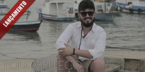 Augusto Alencar lança sua primeira música: 'Faxina Mal Feita'