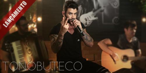 Gusttavo Lima lança 'Buteco do Gusttavo Lima 2'. OUÇA!