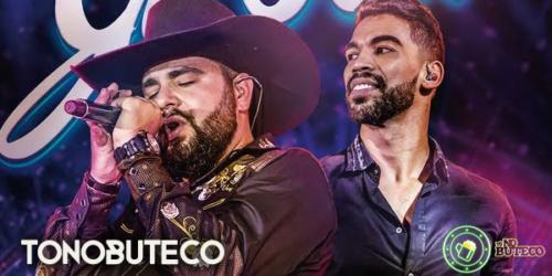 Léo e Raphael lançam 'Cê Gosta' nas rádios de todo Brasil