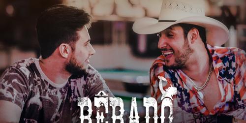 Bruno e Barretto – Bêbado No Máximo