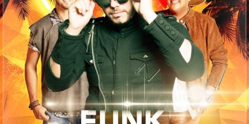 Humberto e Ronaldo feat DJ Kevin – Funk com Viola (Automaticamente)