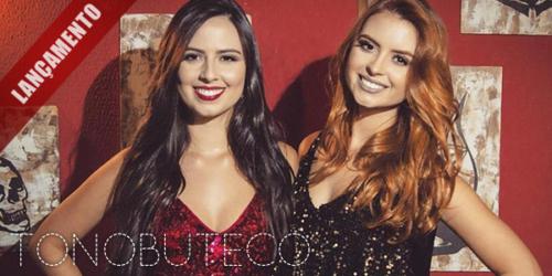 Gabriela e Raphaela lançam nova música: 'Livre e Solta', com um belo clipe