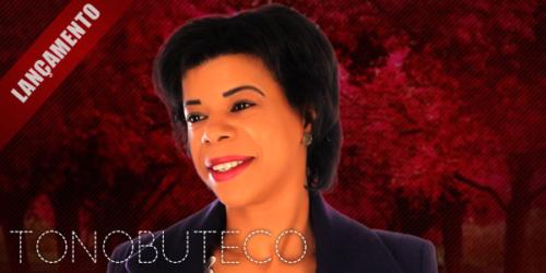 Roberta Pereira lança música 'Tô Te Mandando Embora'