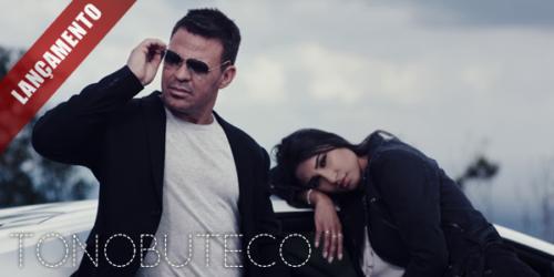 Eduardo Costa lança clipe da nova música de trabalho 'Olha Ela Aí'