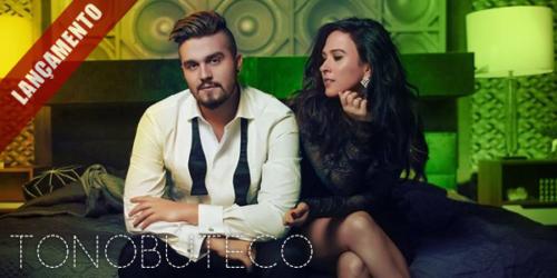 'MC Lençol e DJ Travesseiro' a nova música de Luan Santana