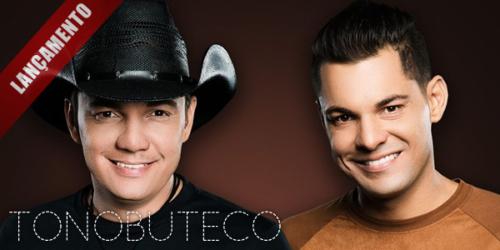 Léo e Júnior lançam nova música: '500 Gramas'