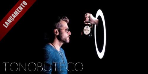 'Bebura': a nova música do cantor Manutti