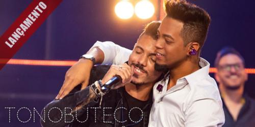 'Onze Horas' a nova música da dupla Henrique e Gustavo