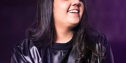 Yasmin Santos lança 'Mensagem Só de Ida' com Maiara e Maraisa