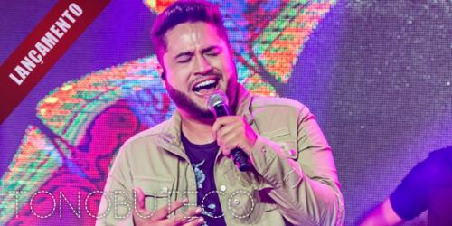 Ouça 'Expectativa X Realidade', a nova música do cantor Felipe Ferraz