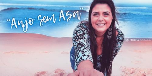 Marina Fonseca – Anjo sem Asa