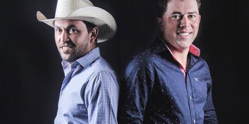 Zé Sergio e Roberto lançam a música 'Casa de Aluguel'