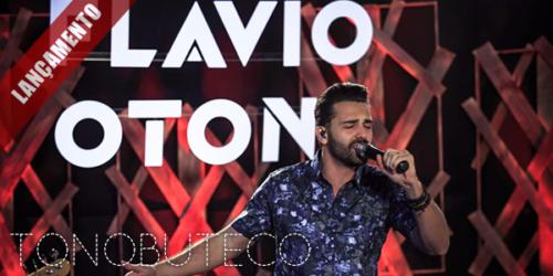 Flavio Otoni lança a música 'Imagina eu solteiro'